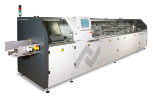 Ersa_POWERFLOW-N2_wave_solder_machine