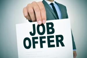 job-offer-903x600